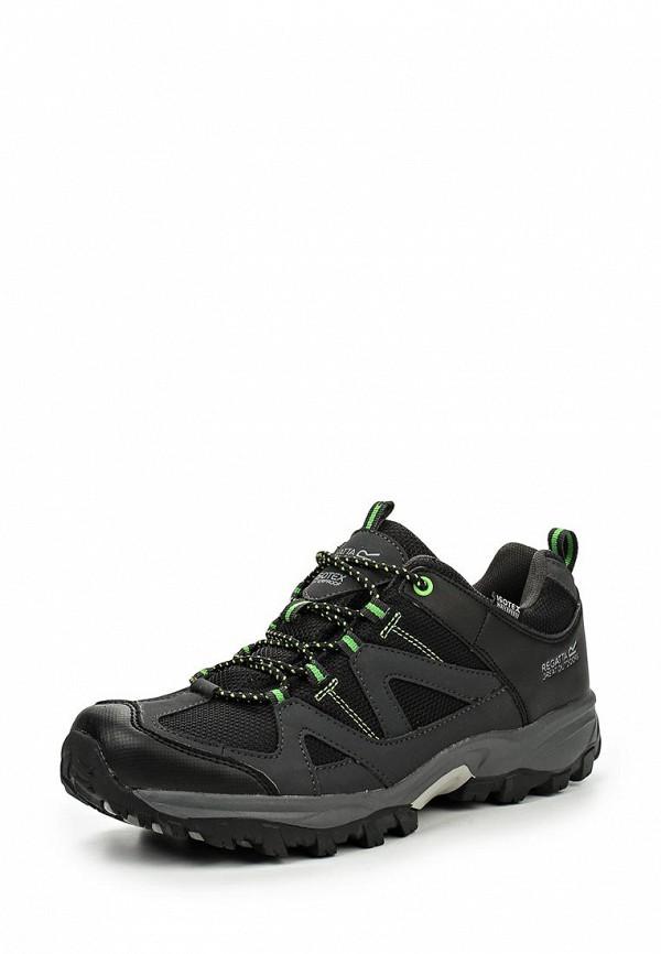 Спортивные мужские ботинки REGATTA RMF450