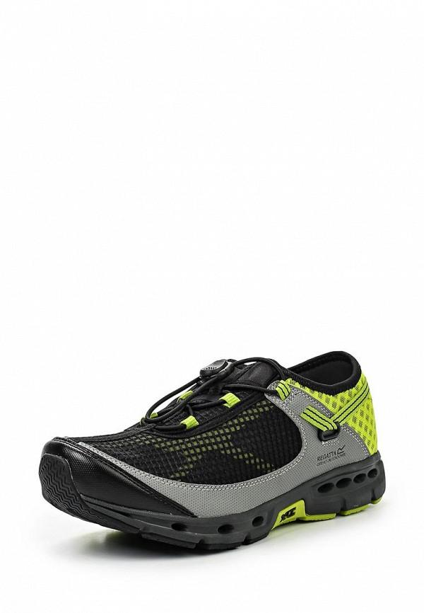 Мужские кроссовки REGATTA RMF402