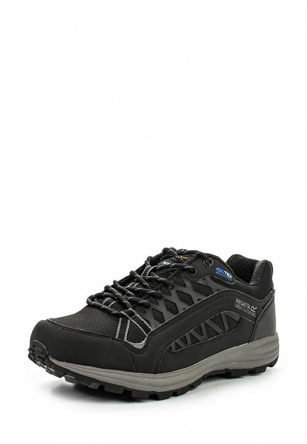 Мужские кроссовки REGATTA RMF461