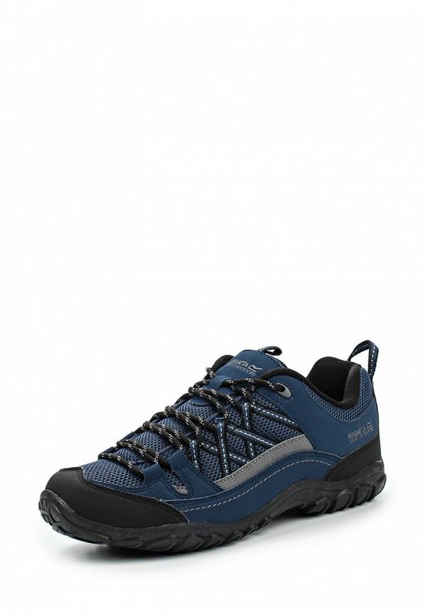 Спортивные мужские ботинки REGATTA RMF468