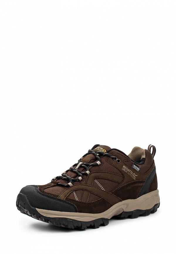Спортивные мужские ботинки REGATTA RMF471