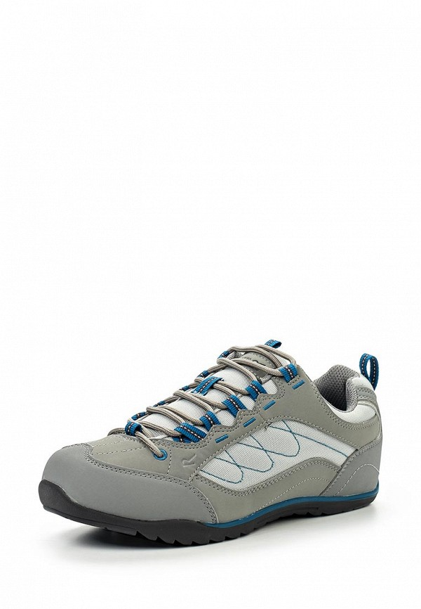 Женские ботинки REGATTA RWF443