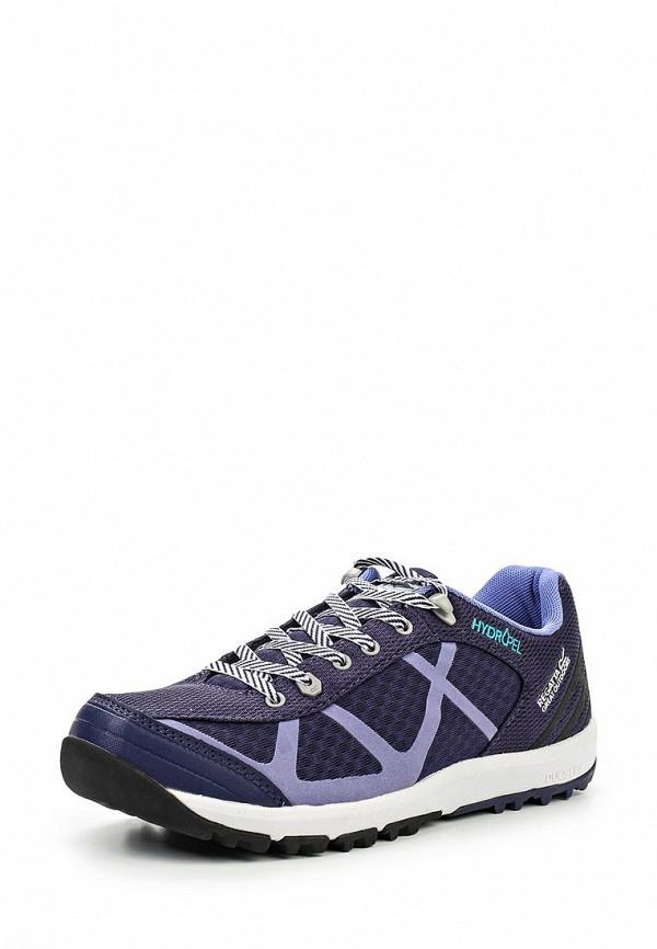 Женские спортивные ботинки REGATTA RWF408