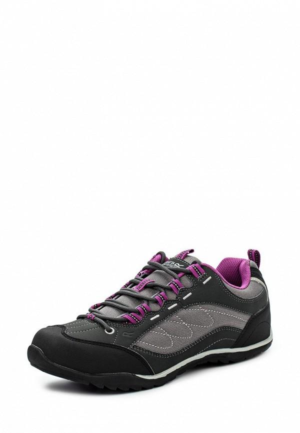 Женские спортивные ботинки REGATTA RWF443