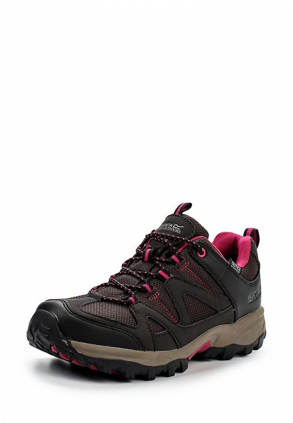 Женские спортивные ботинки REGATTA RWF450