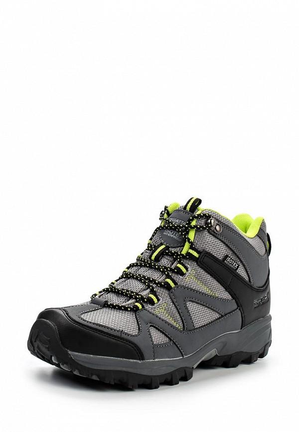 Женские спортивные ботинки REGATTA RWF470