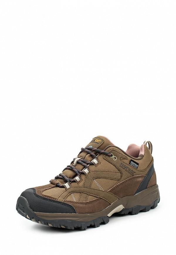 Женские спортивные ботинки REGATTA RWF471