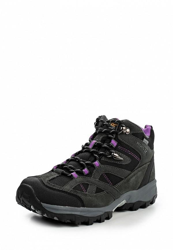 Женские спортивные ботинки REGATTA RWF481