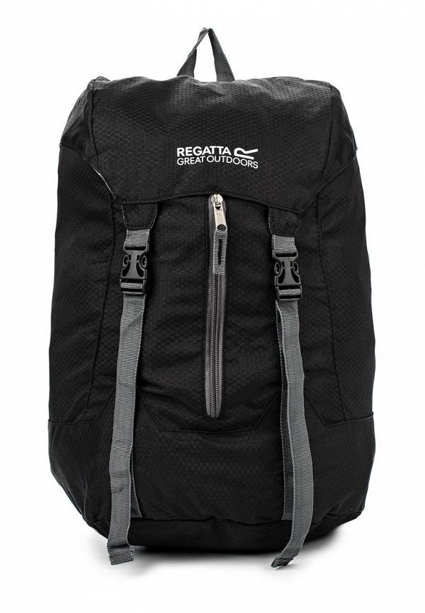 Рюкзак Regatta Regatta RE036BUIQS66 рюкзак городской ufo people цвет черный 18 л 036 3
