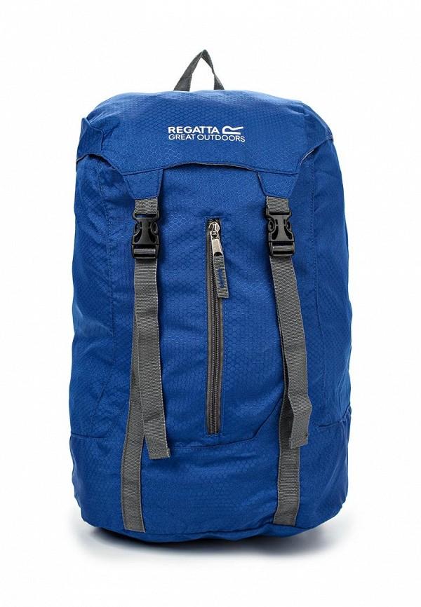 Спортивный рюкзак REGATTA (Регатта) EU132