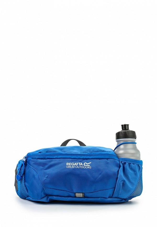 Текстильная сумка REGATTA EU138