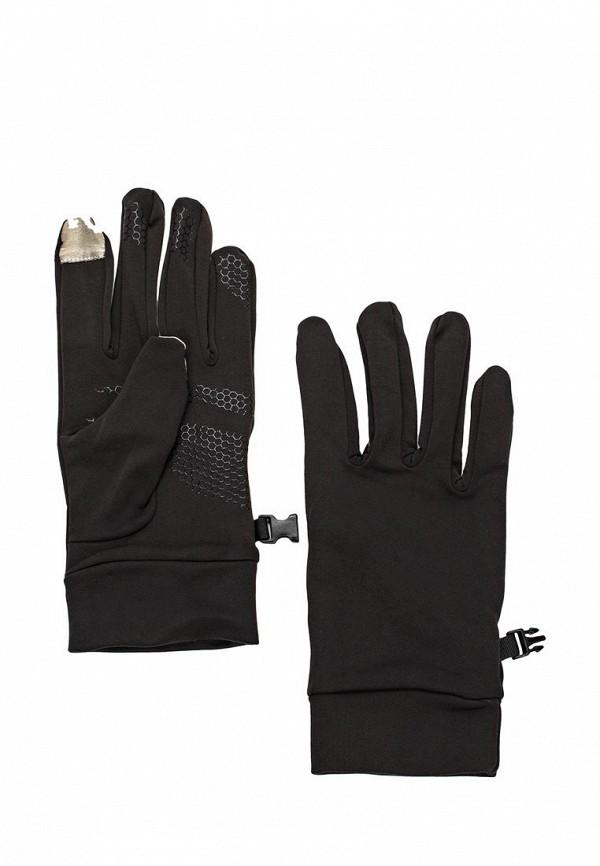 Мужские перчатки REGATTA RMG009