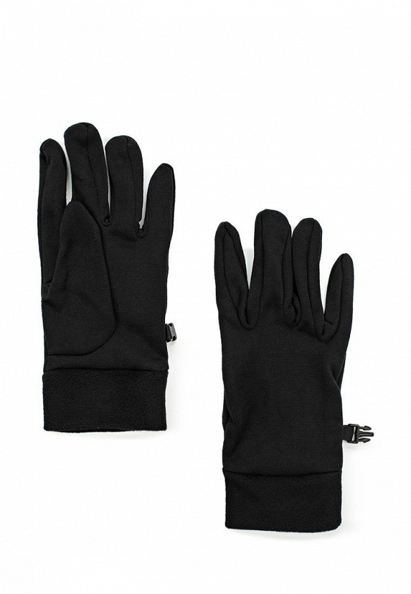 Перчатки Regatta Xert Extol Gloves