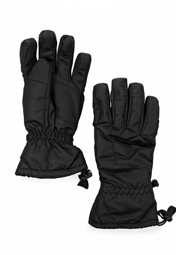 Перчатки Regatta RMG013