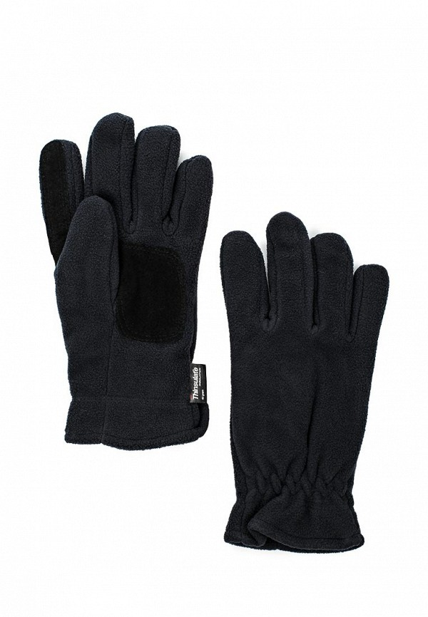 Мужские перчатки REGATTA RMG014