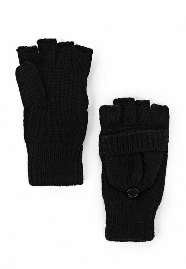 Мужские перчатки REGATTA RUG003