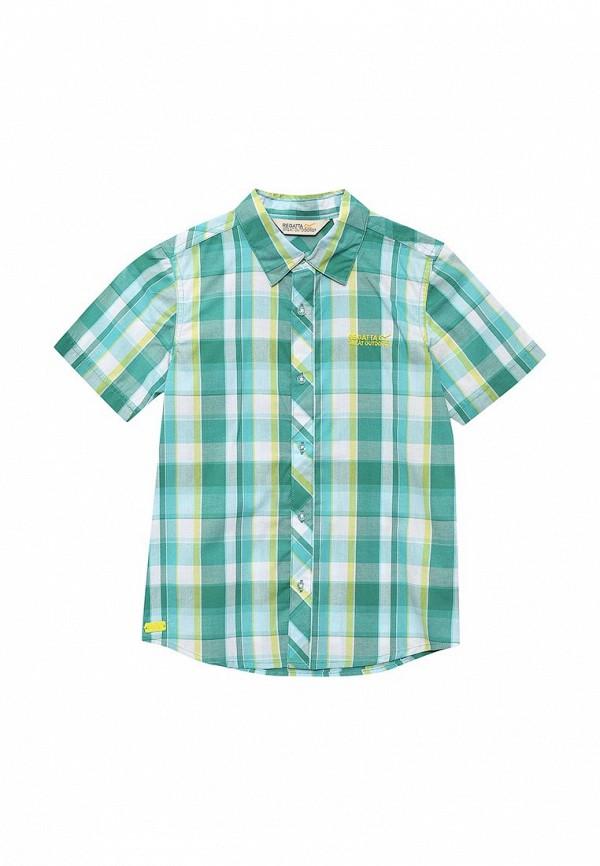 Рубашка Regatta RKS011