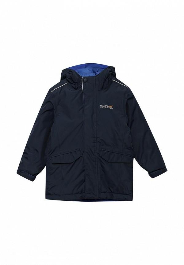 Куртка утепленная Regatta Regatta RE036EBXCW66