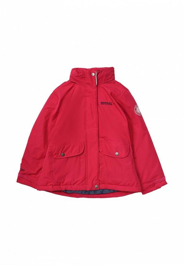 Куртка REGATTA RKP167