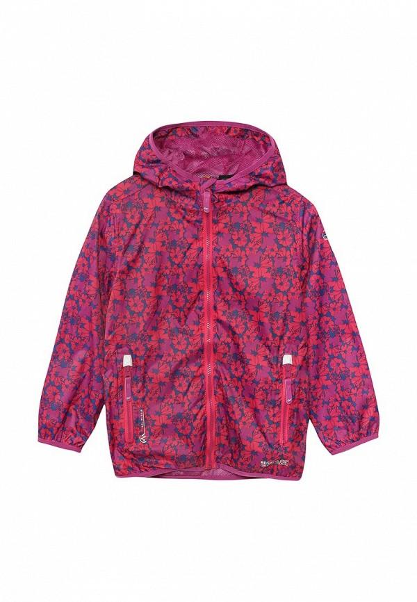 Куртка REGATTA RKW176