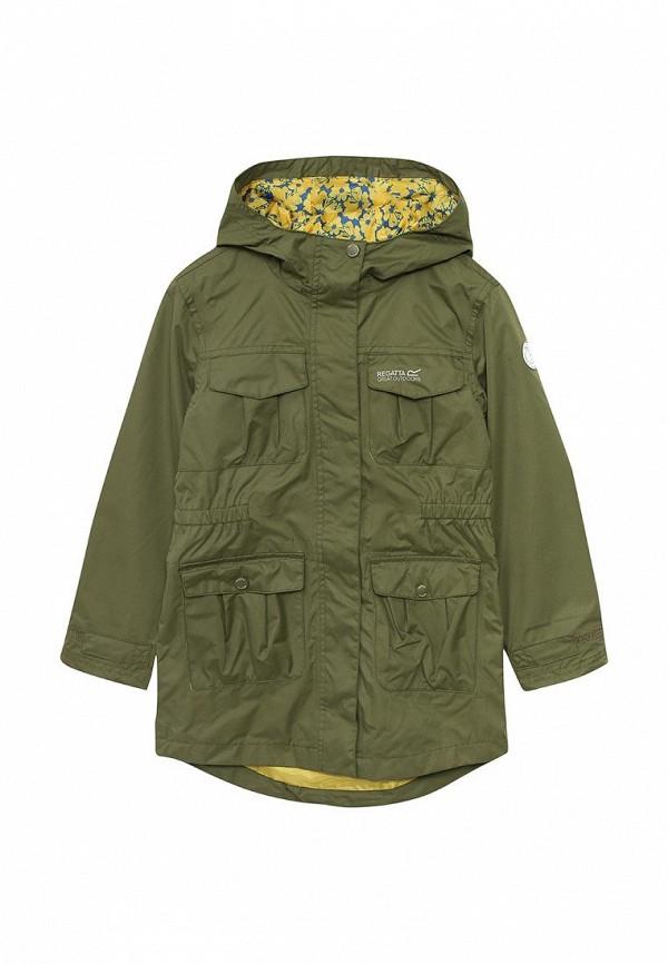 Куртка REGATTA RKW190