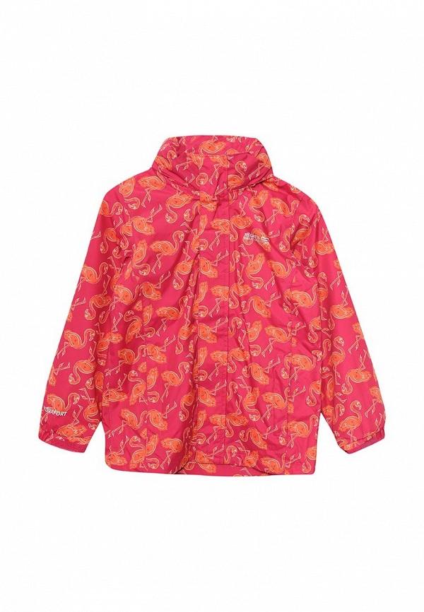 Куртка REGATTA RKW191
