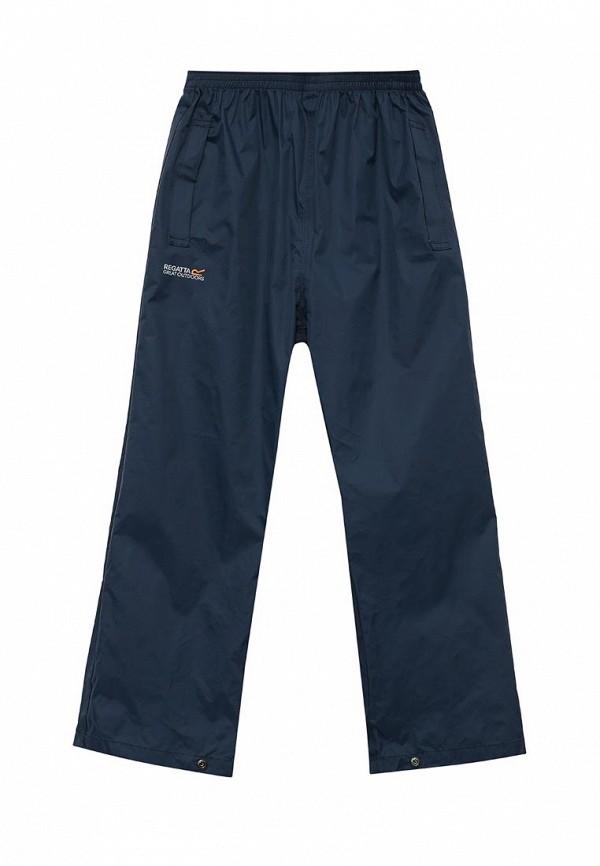 Спортивные брюки REGATTA RKW110