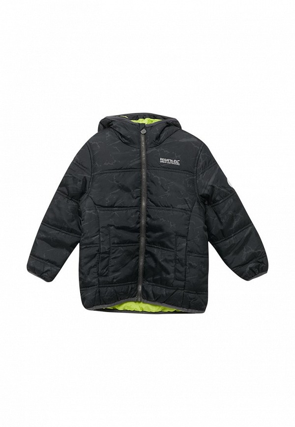 Куртка утепленная Regatta Regatta RE036EKXCW44