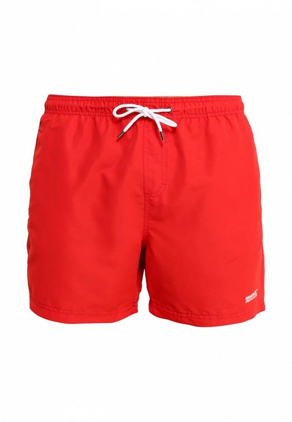 Мужские шорты для плавания REGATTA RMM001