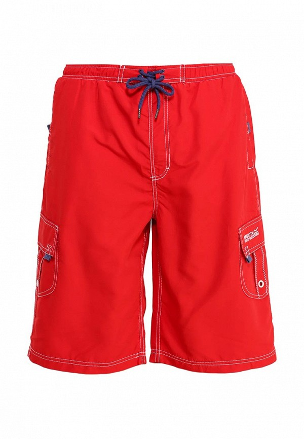 Мужские шорты для плавания REGATTA RMM002