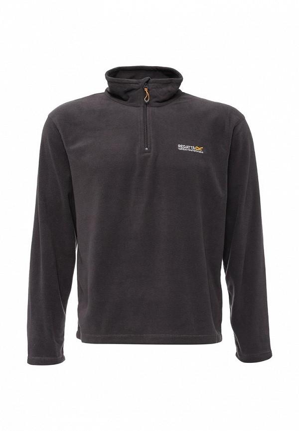 Пуловер REGATTA RMA021