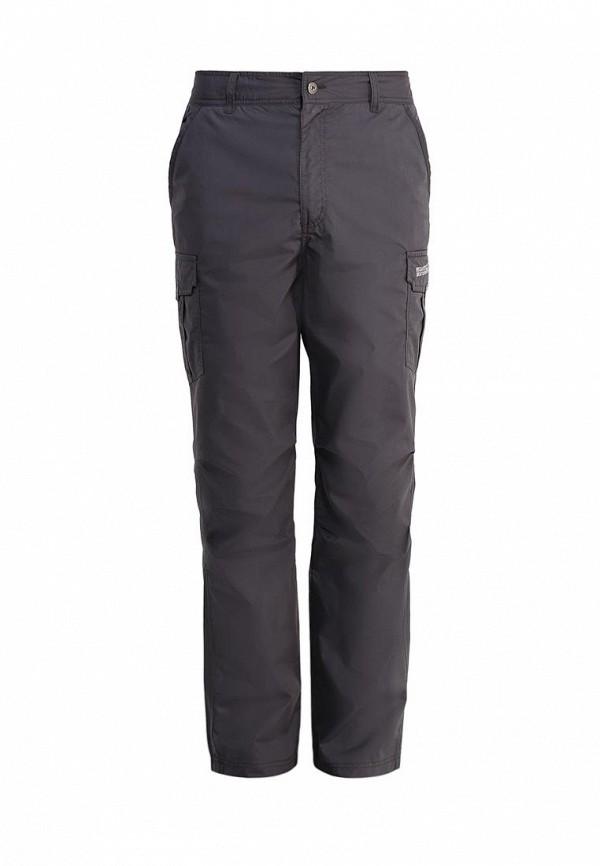 Мужские спортивные брюки REGATTA RMJ161R