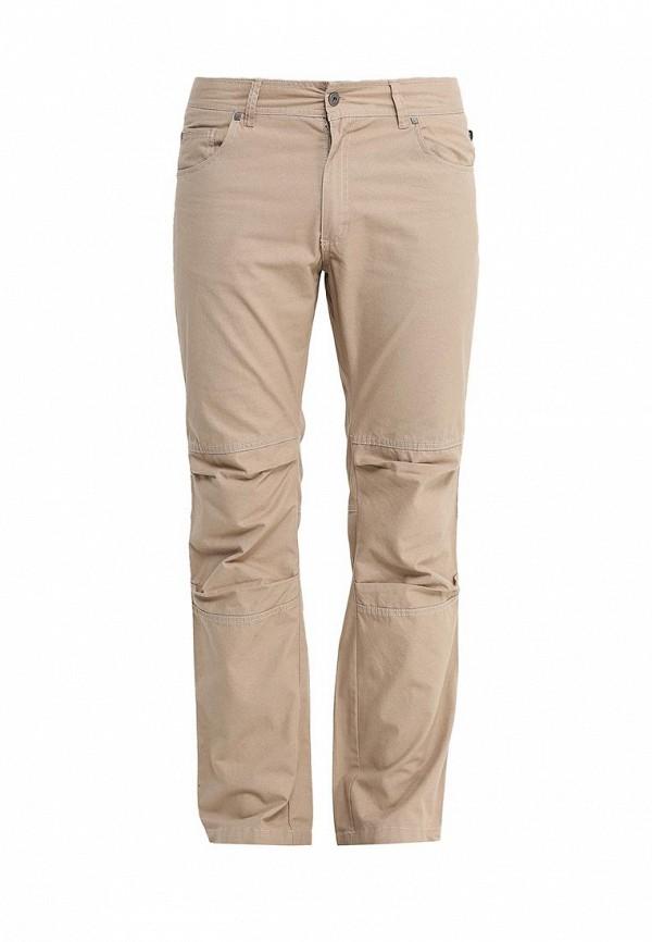Мужские повседневные брюки REGATTA RMJ180R