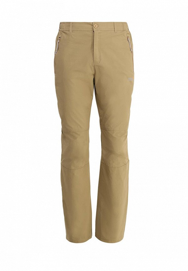 Мужские спортивные брюки REGATTA RMJ185R