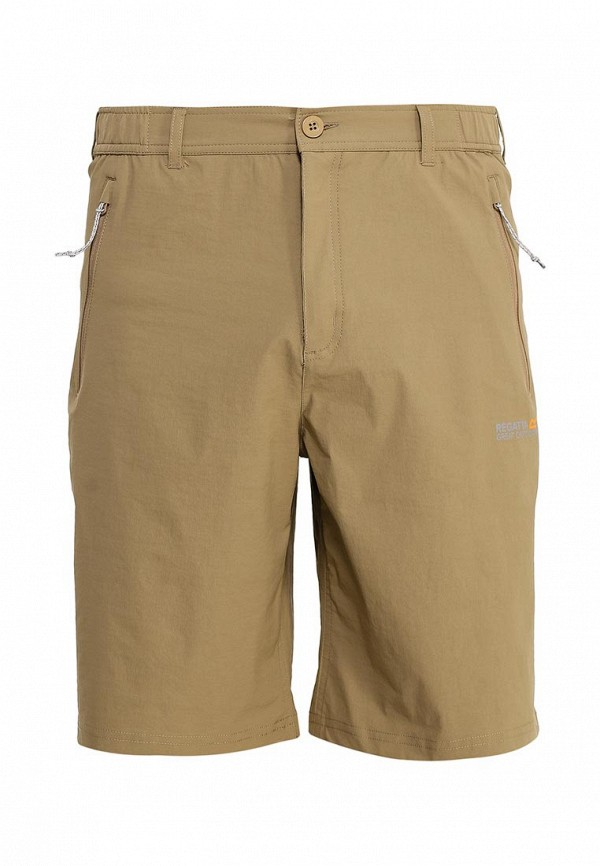 Шорты Regatta Fellwalk Short II