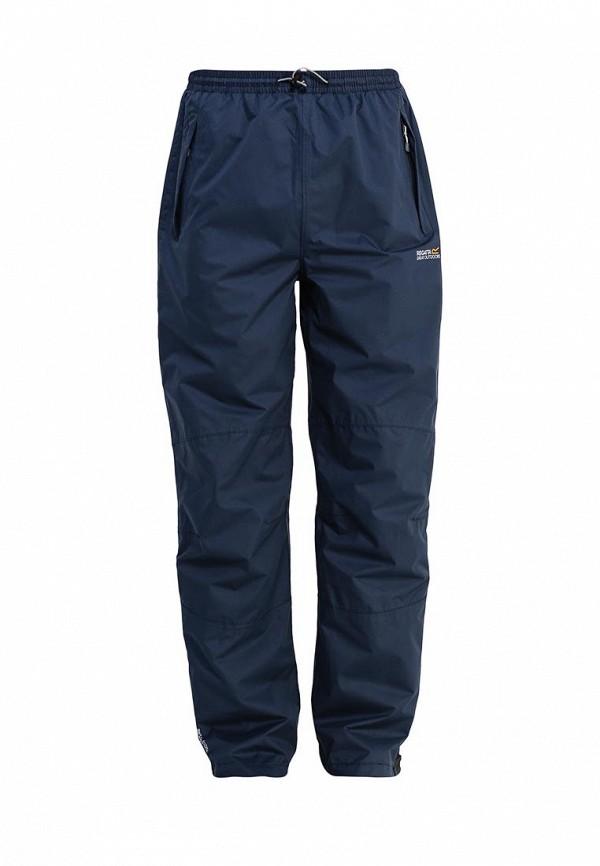 Мужские утепленные брюки REGATTA MW308R