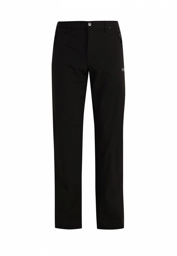 Мужские утепленные брюки REGATTA RMJ117L