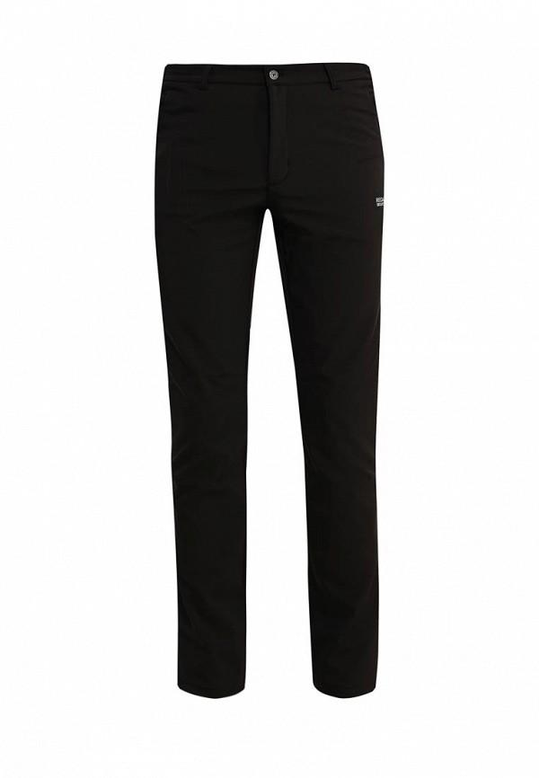 Мужские утепленные брюки REGATTA RMJ117R