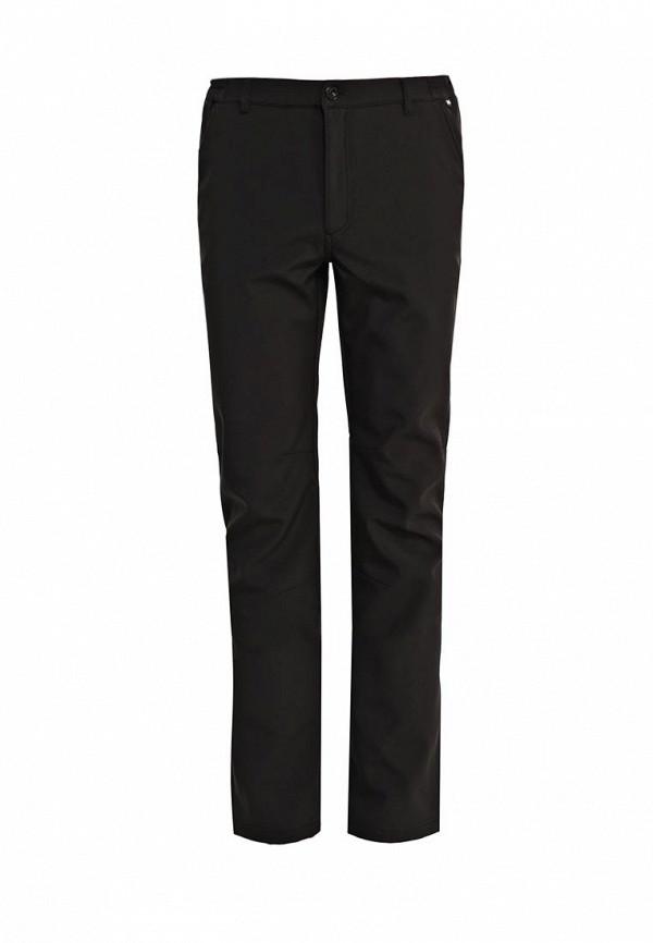 Мужские утепленные брюки REGATTA RMJ189L