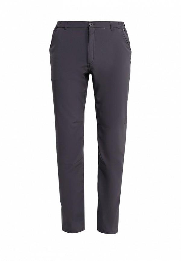 Мужские утепленные брюки REGATTA RMJ189R