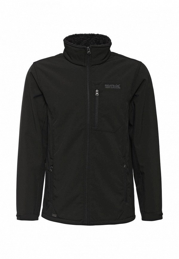 Куртка REGATTA RML111