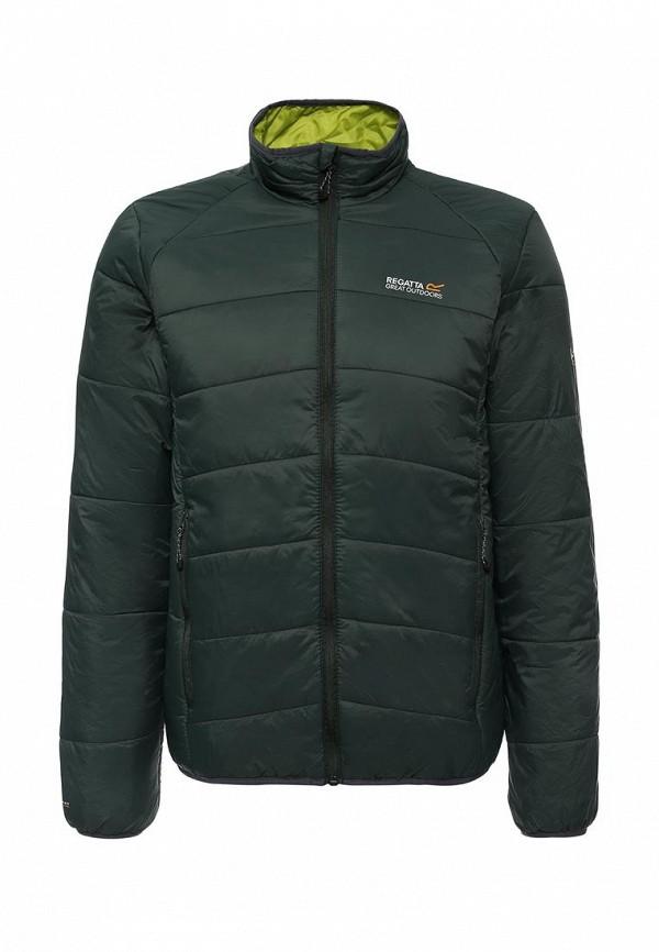 Куртка REGATTA RMN083