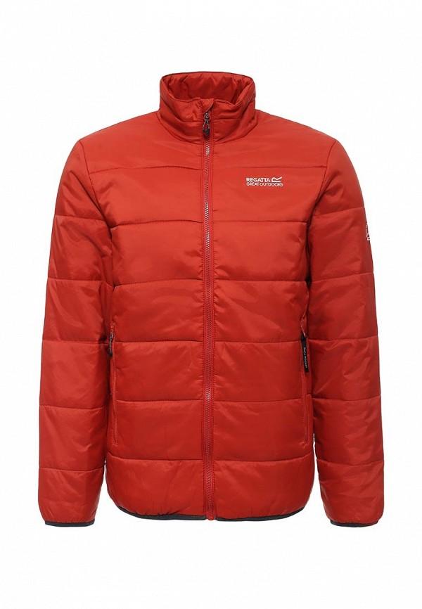 Куртка REGATTA RMN084