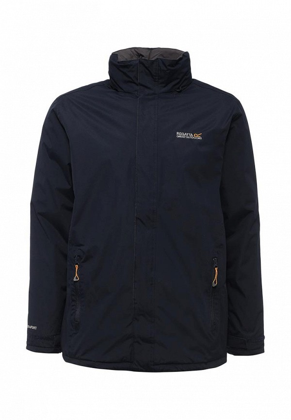 Куртка REGATTA RMP174
