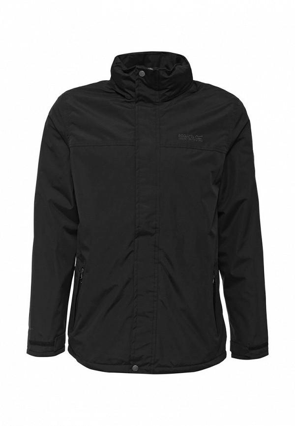 Куртка REGATTA RMP179