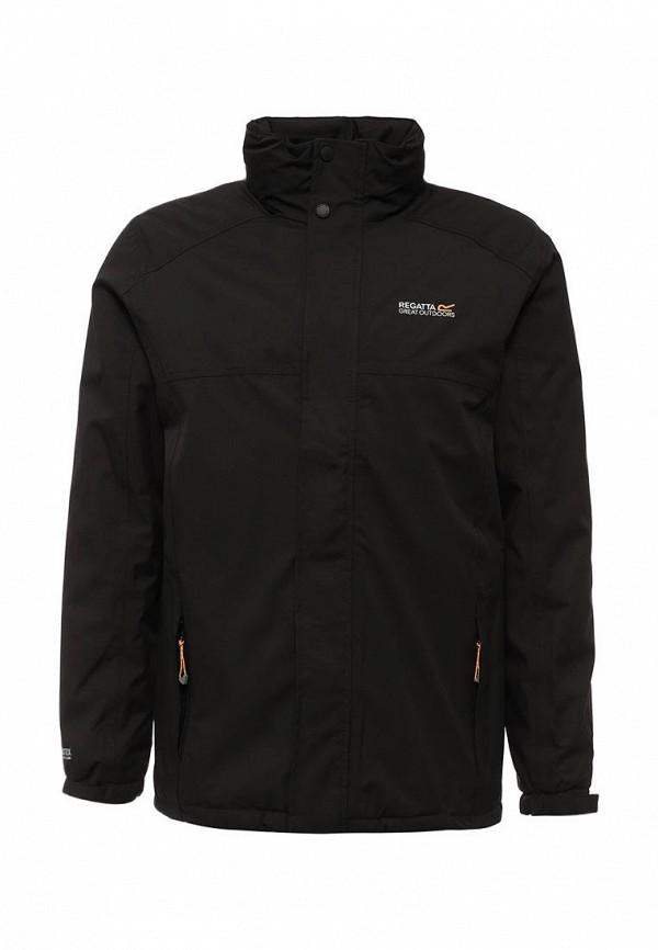 Куртка REGATTA RMP186