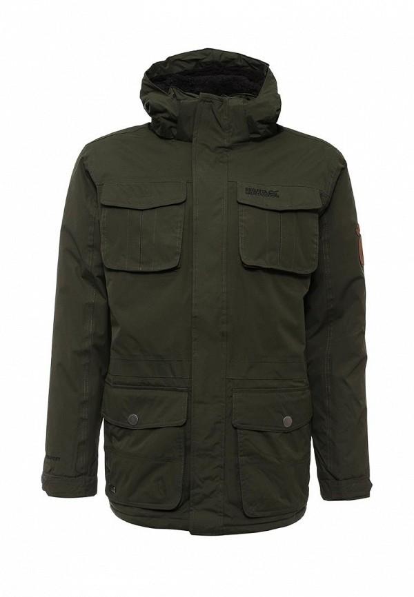 Куртка REGATTA RMP189