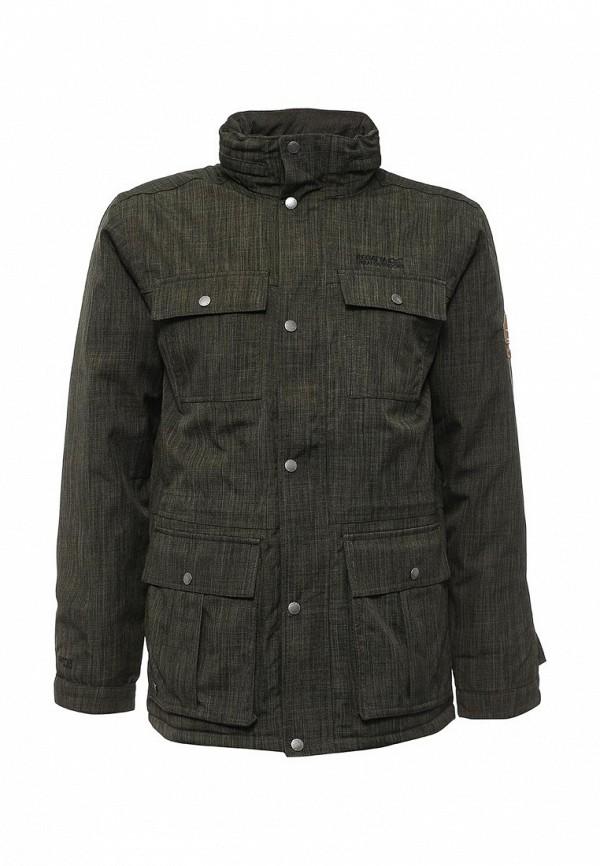 Куртка REGATTA RMP195