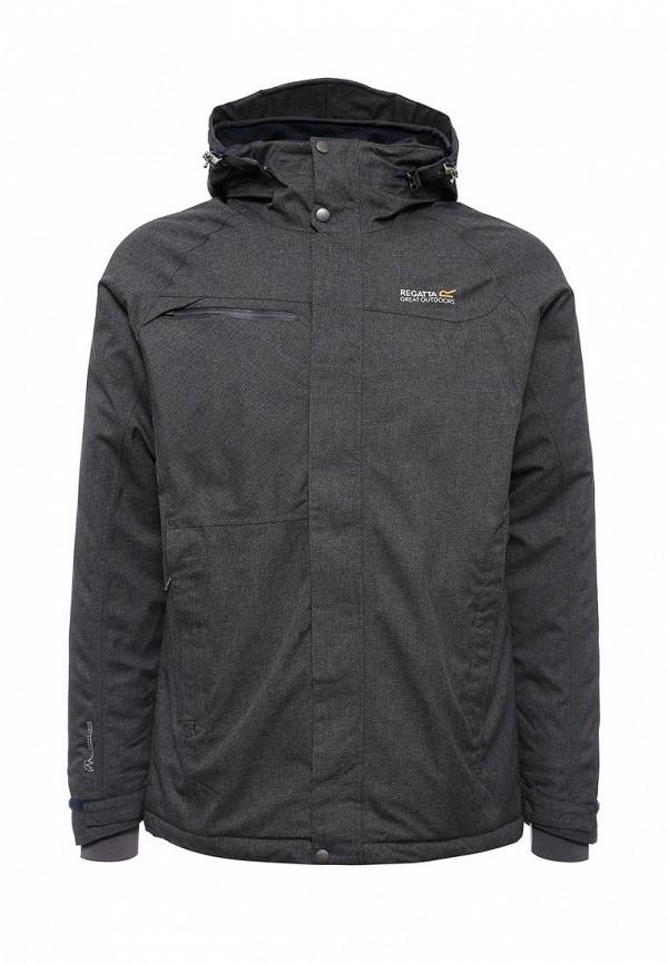 Куртка REGATTA RMP204