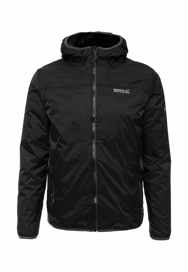 Куртка REGATTA RMP206